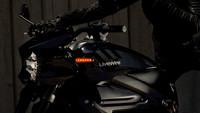 Harley-Davidson gliedert Elektromotorradsparte unter dem Markennamen LiveWire aus