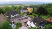 Treffpunkt: Tonenburg – TOURENFAHRER 5/2021
