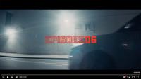 Werbespot von Kia America für Spurhalteassistent