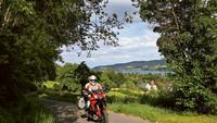 Reisebericht Deutschland: Bodensee