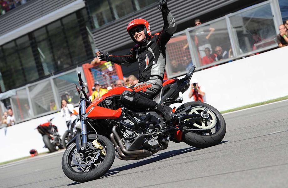 motorradtreffen online Kamp-Lintfort