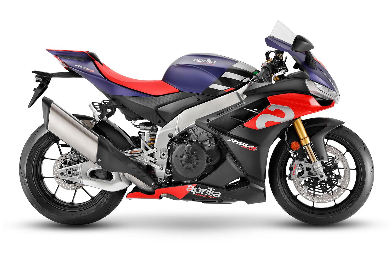 aprilia_rsv4_modell-factory-2021_001.jpg