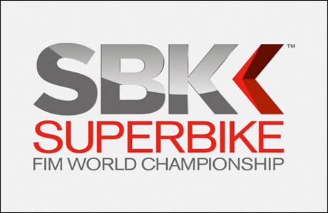 Superbike IDM meets World SBK | Lausitzring