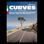 Curves Sizilien