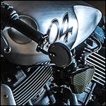 Harley-Davidson Custom King 2016 | Online Voting