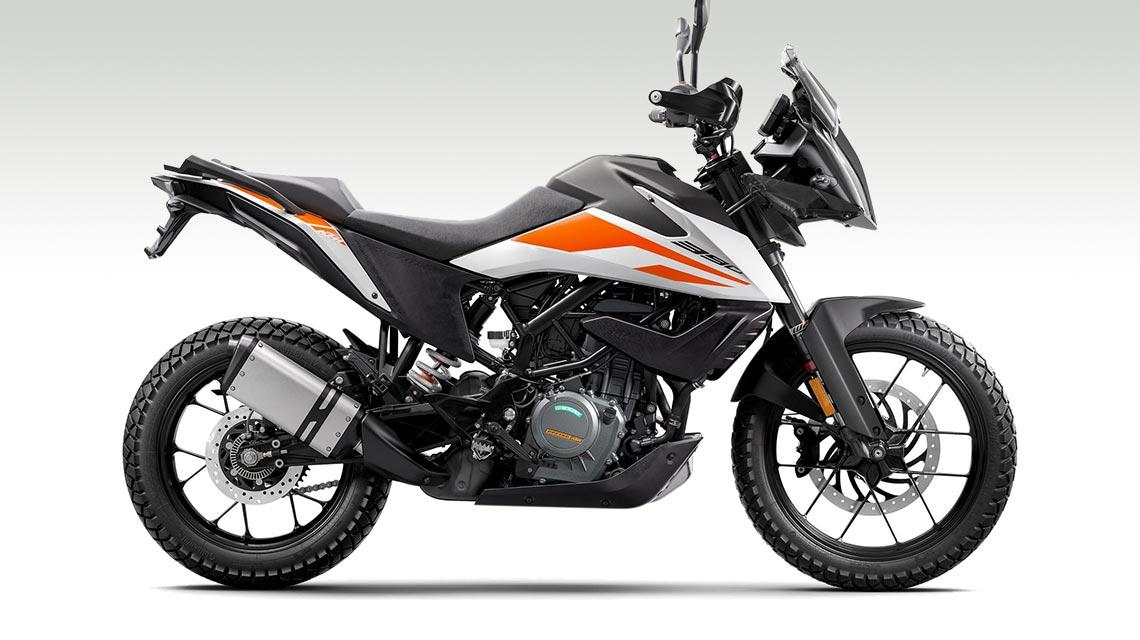 – Motorradtests – TOURENFAHRER Motorradreise Zubehör Yb76gyfv