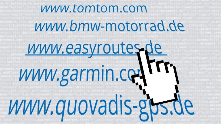 841ce516b5f668 Bezugsquellen Motorradzubehör