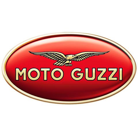 Motorradlogos Bedeutung Und Ubersicht