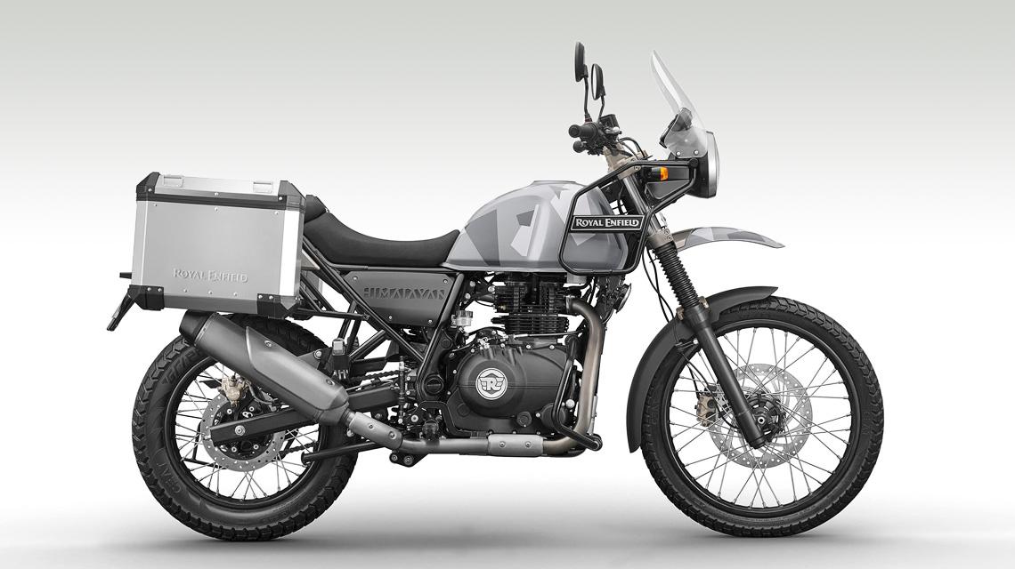 tourenfahrer motorradreise motorradtests zubeh r. Black Bedroom Furniture Sets. Home Design Ideas