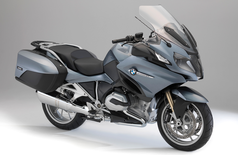 die neue bmw r 1200 rt tourenfahrer. Black Bedroom Furniture Sets. Home Design Ideas