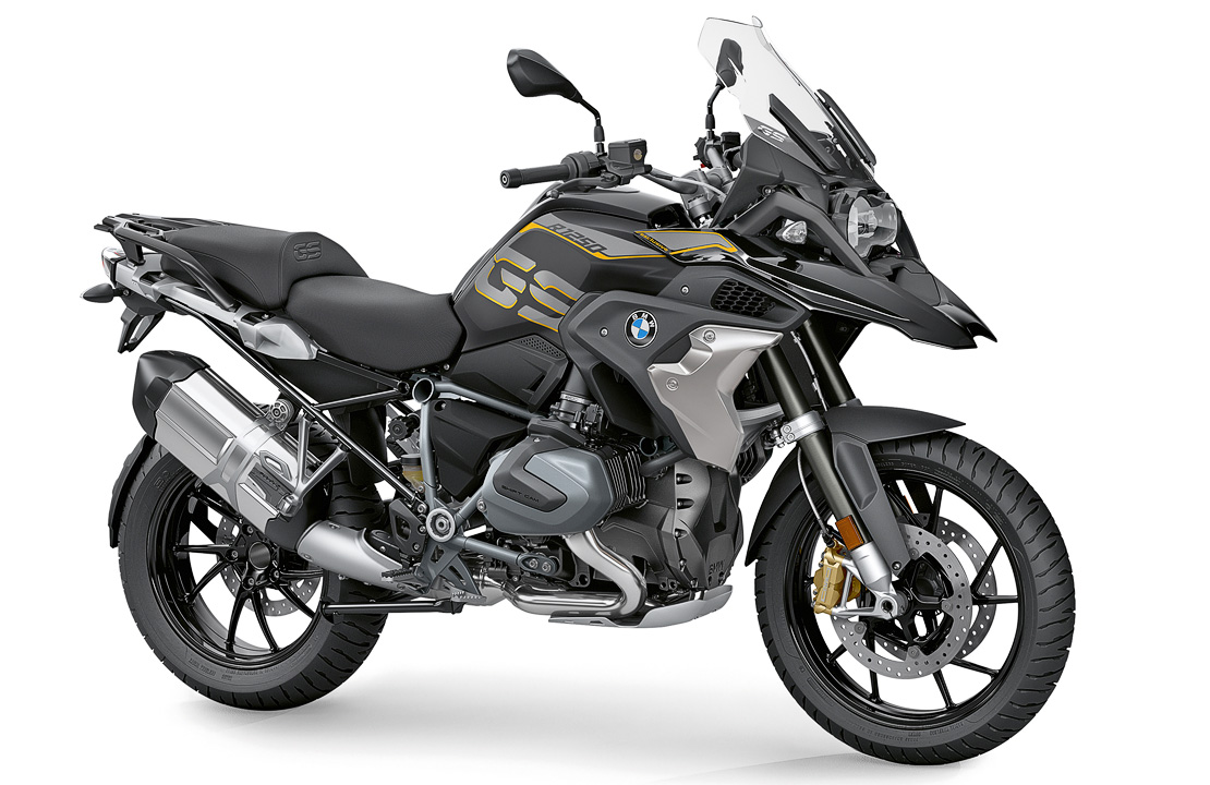 bmw r 1250 gs mit shiftcam boxer tourenfahrer. Black Bedroom Furniture Sets. Home Design Ideas