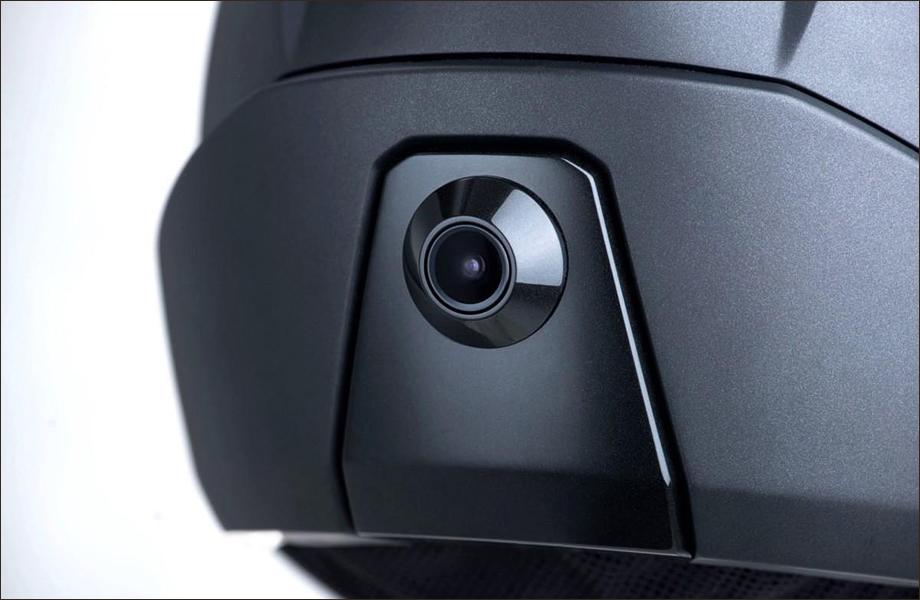 multimediahelm crosshelmet x1 tourenfahrer. Black Bedroom Furniture Sets. Home Design Ideas