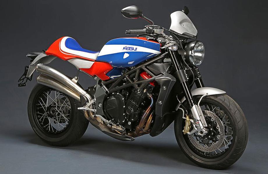 officina moto italia tourenfahrer online