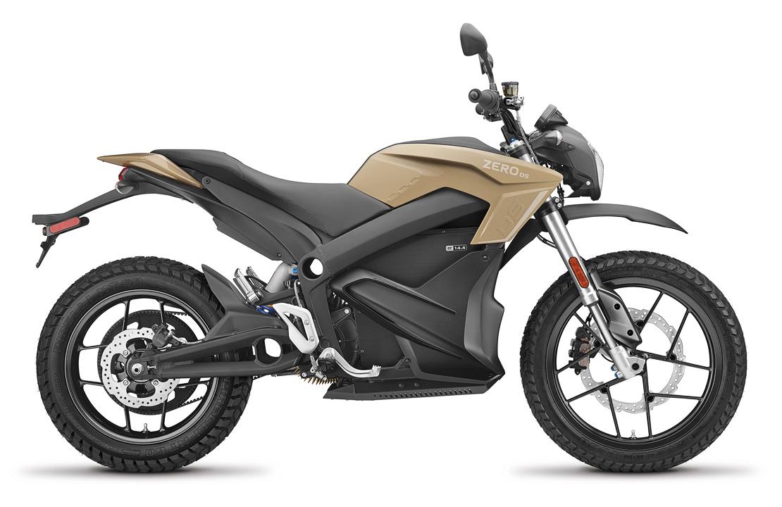 zero motorcycles modelle 2019 tourenfahrer. Black Bedroom Furniture Sets. Home Design Ideas