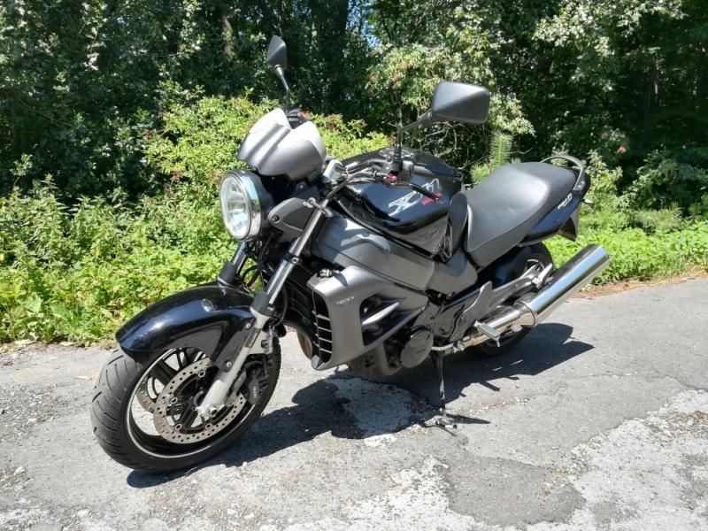Wer will mit mir Biken? – Finde deinen Motorrad-Partner! – ibt-pep.de